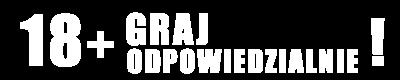 legalni bukmacherzy online